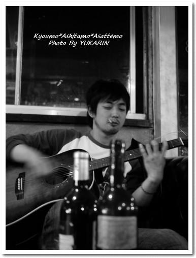 2010-05-19-009.jpg