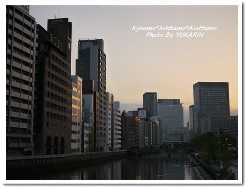 2010-05-21-01.jpg