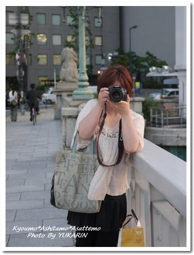 2010-05-21-02.jpg
