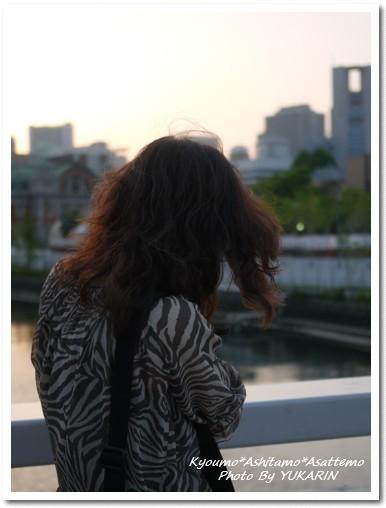 2010-05-21-03.jpg