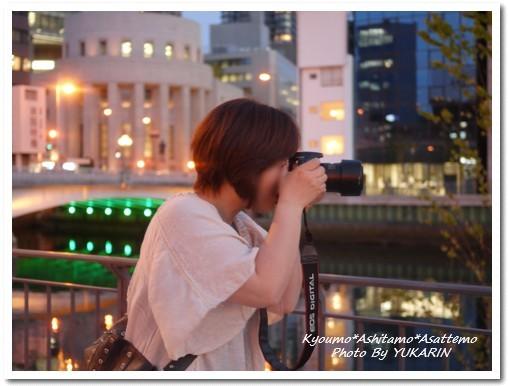2010-05-21-04.jpg