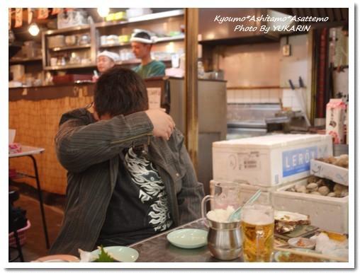 2010-11-20-04.jpg