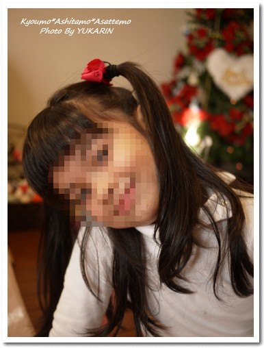 2010-12-18-01.jpg