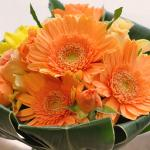 Tamny Flowersのお花 その1