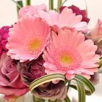 Tamny Flowersのお花 その2