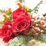 Tamny Flowersのお花 その3