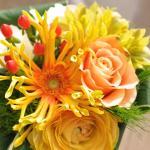 Tamny Flowersのお花 その4