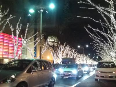 Omotesando Illuminations_01