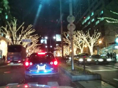 Omotesando Illuminations_02