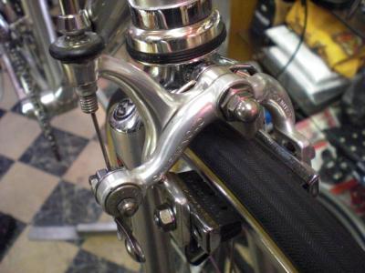 Cinelli Super Corsa06