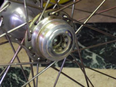 Cinelli Super Corsa08