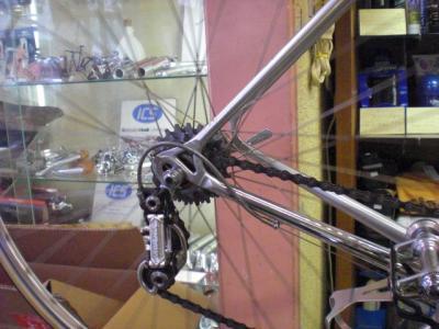Cinelli Super Corsa05