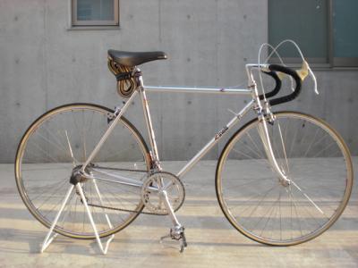 Cinelli Super Corsa01