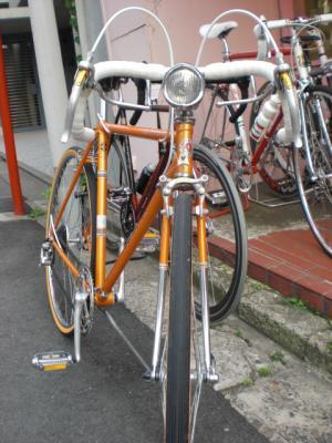 Schwinn Le Tour02