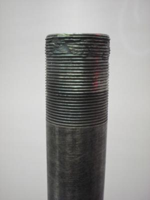 Bottecchia Fork Thread