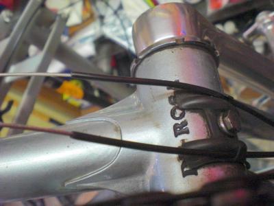 Giro de italy_16