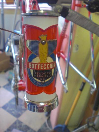 Bottecchia funny_11