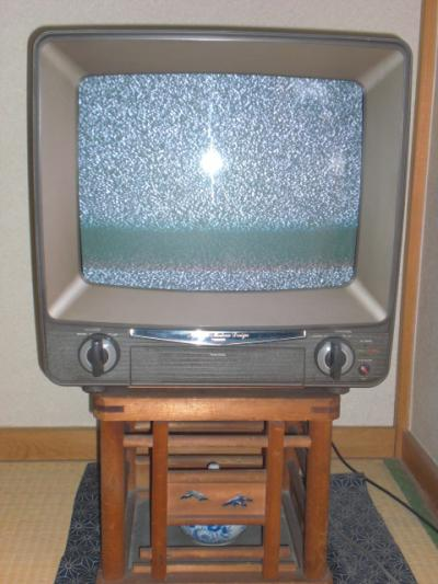 nostalgic tv_02