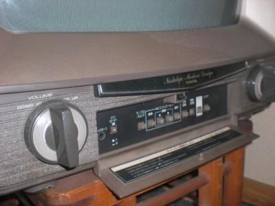 nostalgic tv_04
