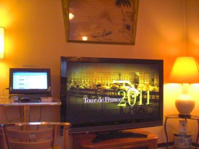 nostalgic tv_01
