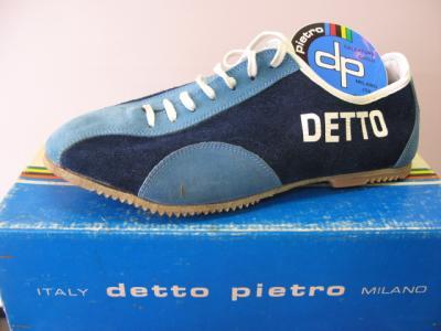 Detto Pietro Ar. TD_02