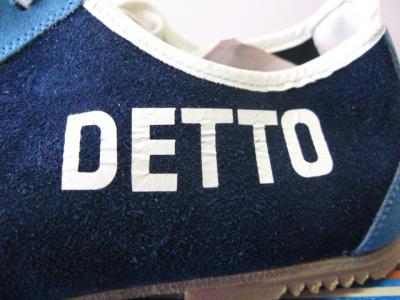 Detto Pietro Ar. TD_03