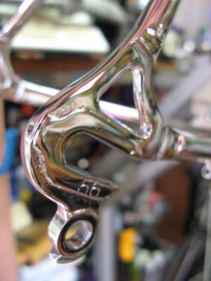 Colnago Arabesque plated_02