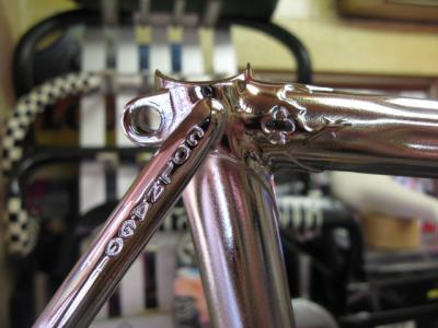 Colnago Arabesque plated_06