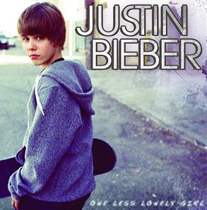Justin_Bieber_-_One_Less_Lonely_Girl_28Official_Single_Cover29.jpg