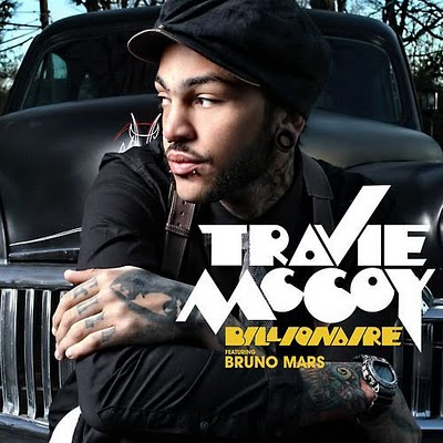 Travis_Mccoy_-_Billionaire_Official_Download_Single.jpg
