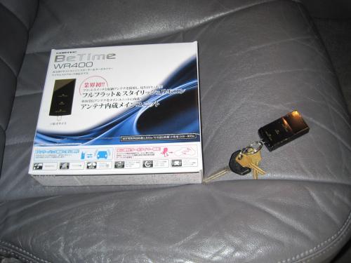 IMG_0943_convert_20110330084227.jpg
