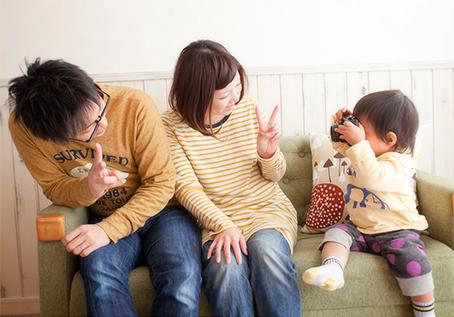 kitamura017_20130224183650.jpg