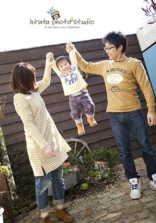 kitamura_078.jpg