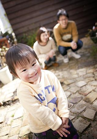 kitamura_085.jpg