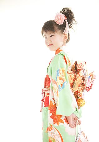 nishibiraki_010.jpg
