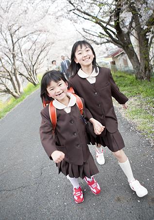 nozawa_029.jpg