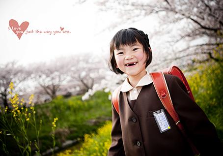 nozawa_072.jpg