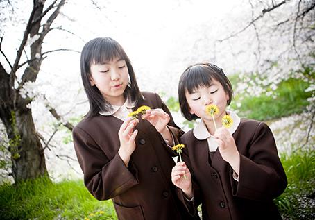 nozawa_129.jpg