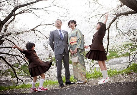 nozawa_140.jpg
