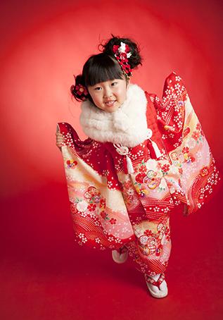 okazaki_066.jpg