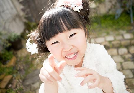 okazaki_169.jpg