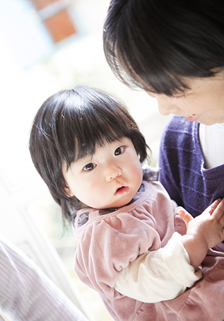 shiomi_0009.jpg