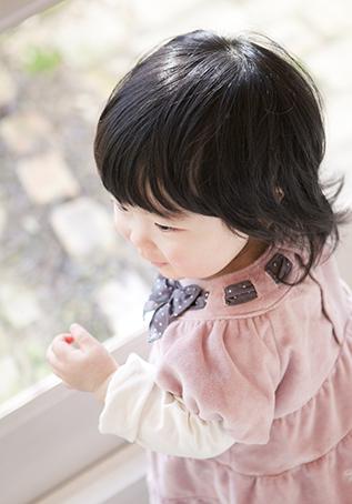 shiomi_0022.jpg