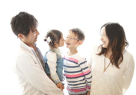 takeuchi_009.jpg