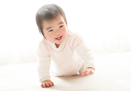 taniguchi_018.jpg