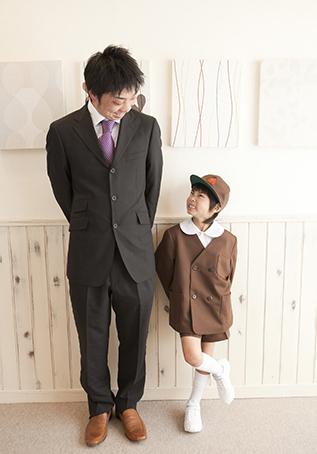 tatezawa_066.jpg