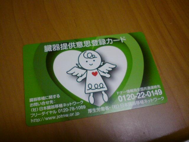 20101117175100.jpg
