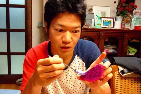 hiroshi&doragon_01