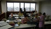 ウクレレ教室