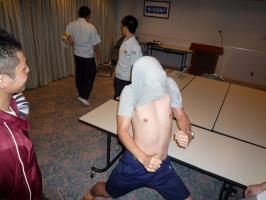 yoshiya2